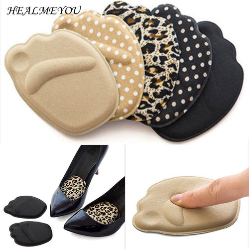 Heel Pillow - HYGO Shop