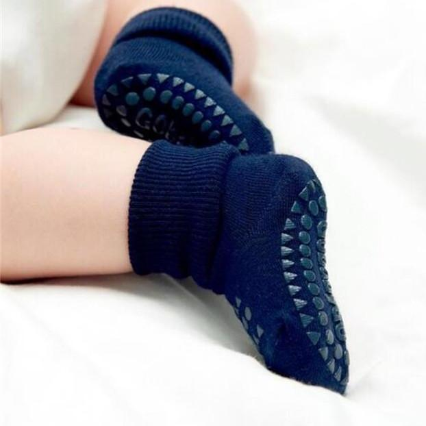 Anti Slip Socks - HYGO Shop