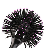 360-Degree Ball Styling Brush