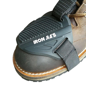 Motorcycle Shoes Protector - HYGO Shop