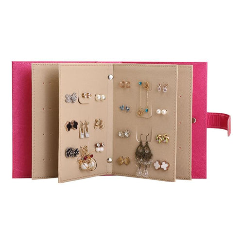 Earring Book - HYGO Shop