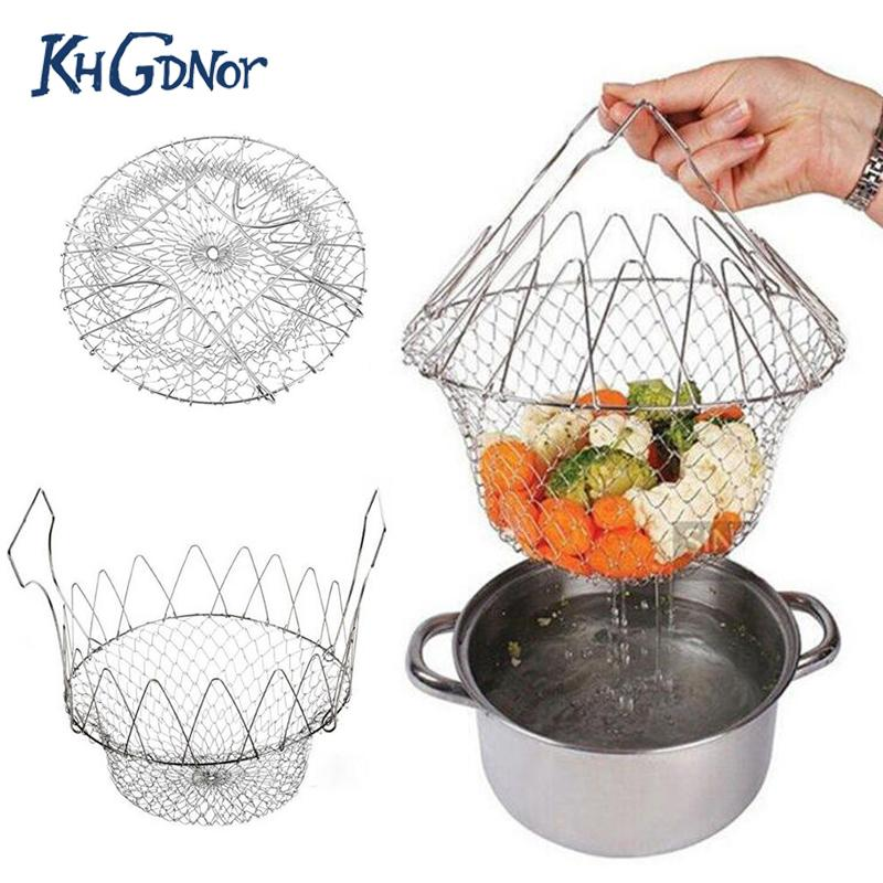 Cook Catcher - HYGO Shop