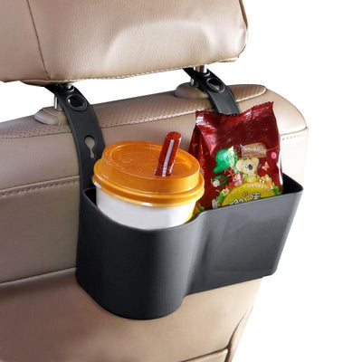 Hanging Car Cup Holder - HYGO Shop