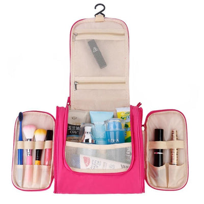 EZ Travel Bag - HYGO Shop