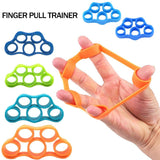 Finger Resistance Bands - HYGO Shop