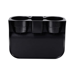 Car Cup Holder Organizer - HYGO Shop
