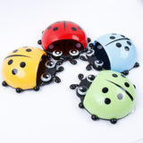 Ladybug Toothbrush Holder - HYGO Shop