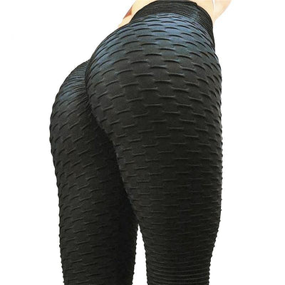Better Booty Leggings - HYGO Shop