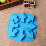 Ice Shapers - HYGO Shop