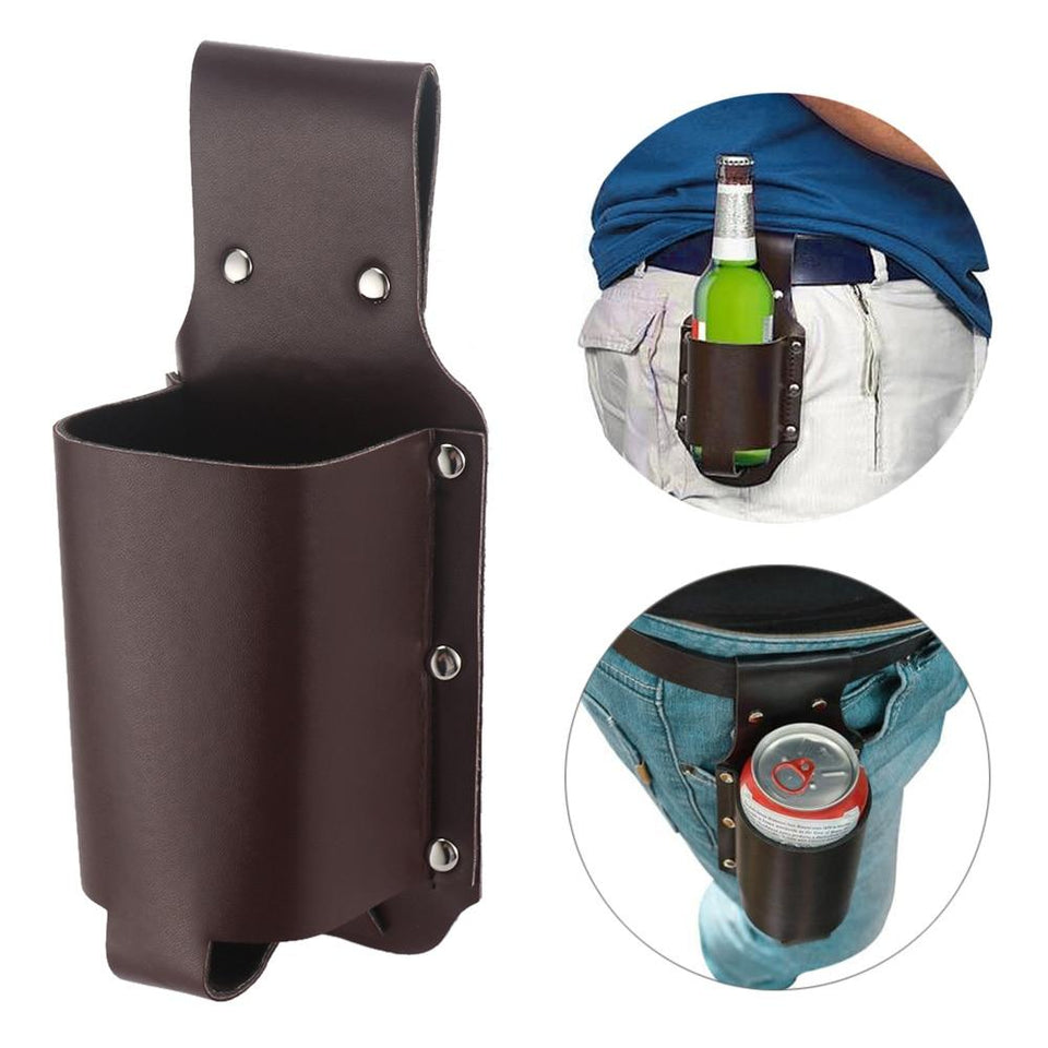Beer Holster