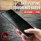 Privacy Phone Screen Cover