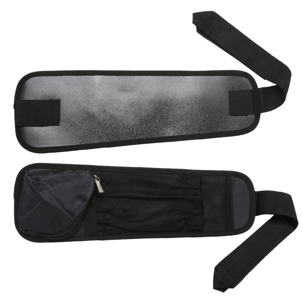 Seat Hanger Car Storage Bag