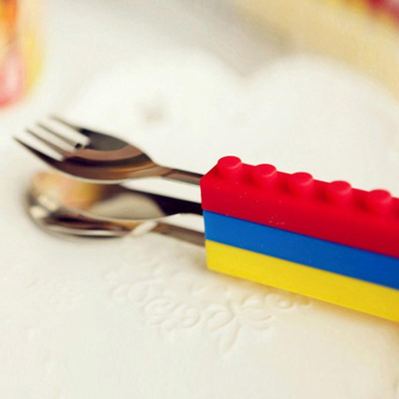 Building Block Fork