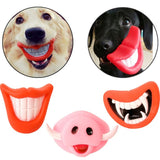 Dog Squeak Toy - HYGO Shop