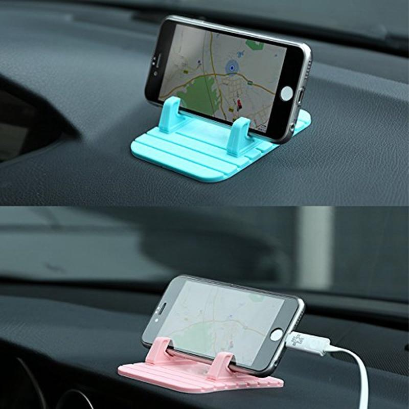 Car Phone Support