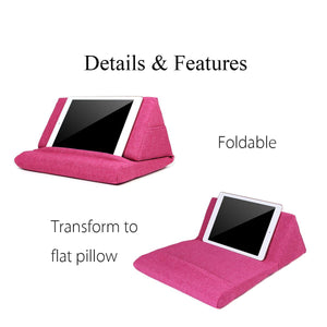 Tablet Pillow