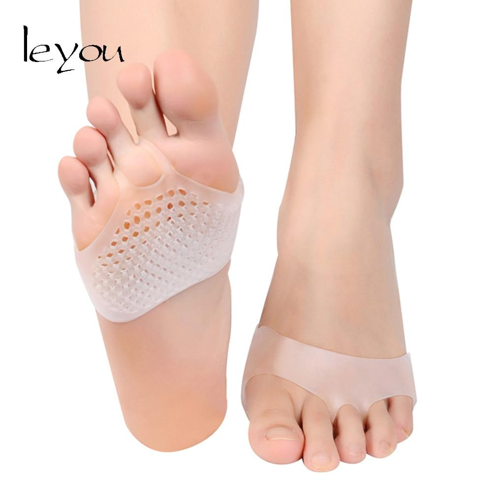 Breathable Insoles