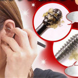 Ear Wax Remover - HYGO Shop
