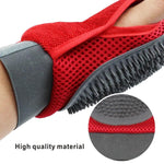 Handy Pet Brush