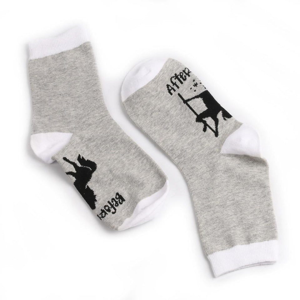 unicorn-wine-socks-03
