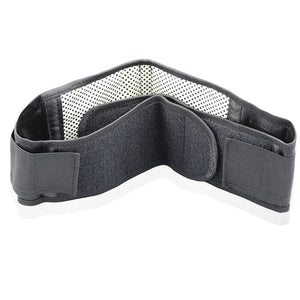 Self-Heating Waist Brace