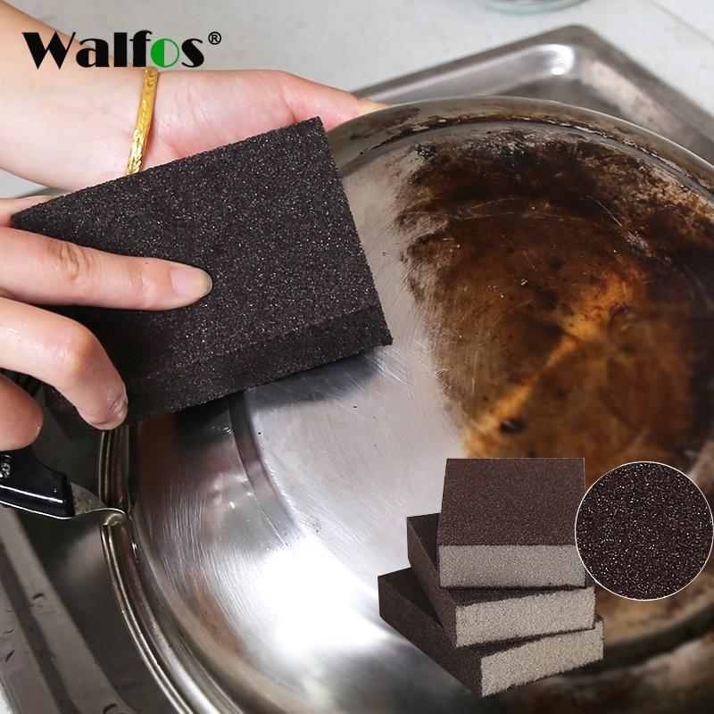 Magic Scrubber Sponge - HYGO Shop