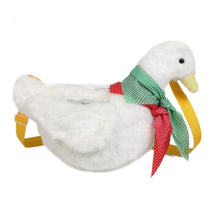 Casual Duck Bag