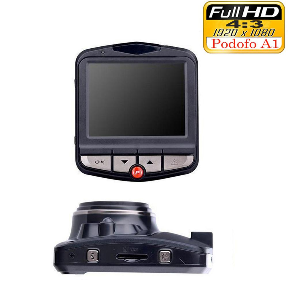 Mini Dashcam - HYGO Shop
