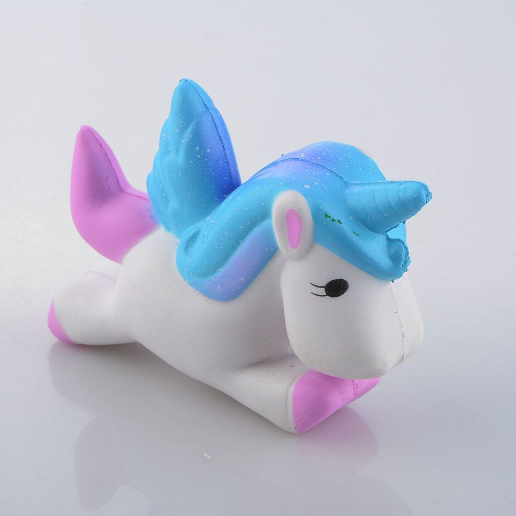 Unicorn Squishy