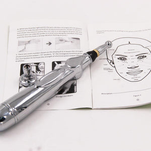 Electric Acupuncture Energy Pen - HYGO Shop