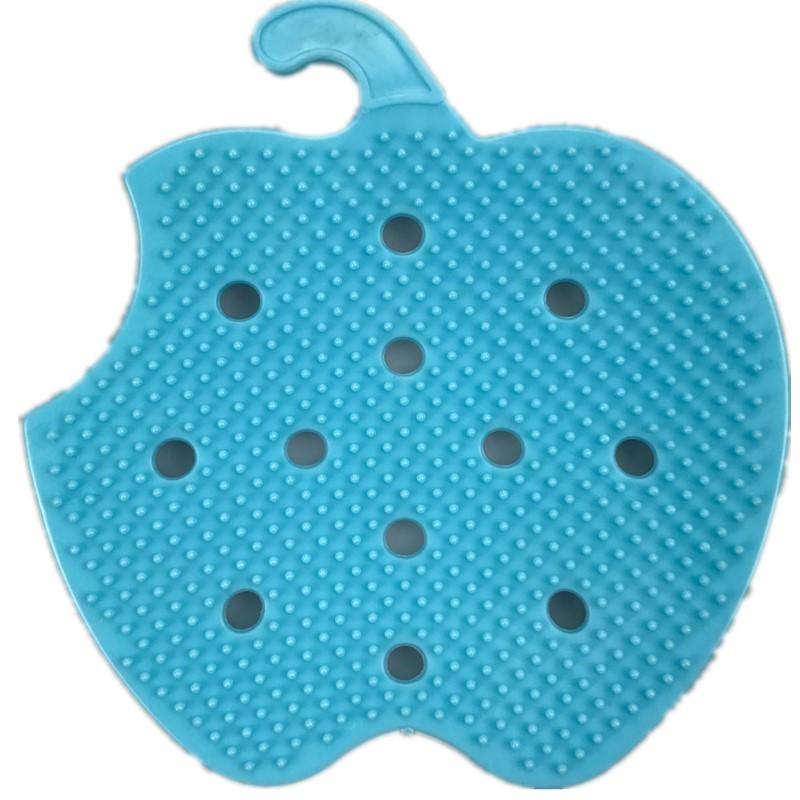 Food Scrubby - HYGO Shop