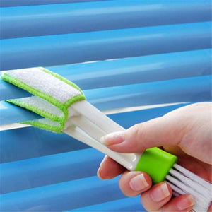 Pocket Brush Car Cleaner - HYGO Shop