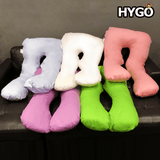 Original Full Body Pillow - HYGO Shop