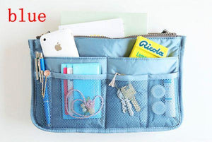 Tidy Pocket Bag
