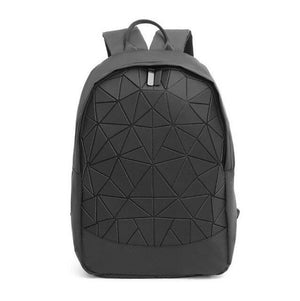 Reflective Daypack