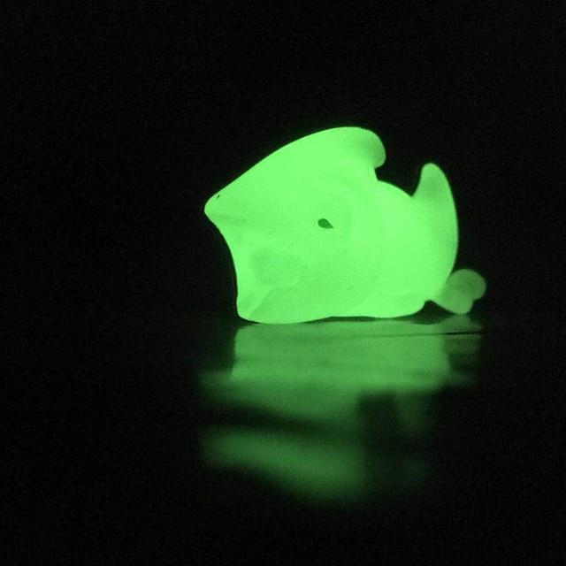 Glow In The Dark Cable Chompers Animal Protectors Bite