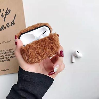 Luxurious Airpod Case