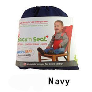 Chair Cradle Seat Supporter - HYGO Shop