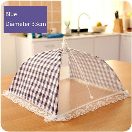 Food Cover Umbrella - HYGO Shop