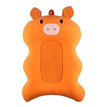 Animal Floaties - HYGO Shop