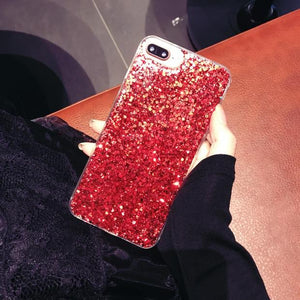 Fab Phone Shield - HYGO Shop