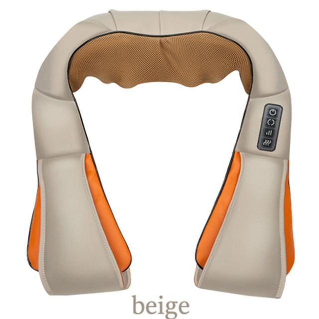 Massage Strap - HYGO Shop