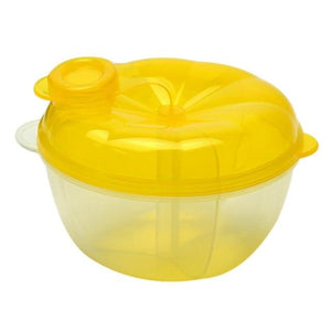 Kids Leakproof Container