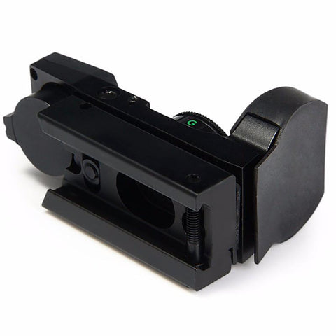 Image of Red Dot Reflex Sight