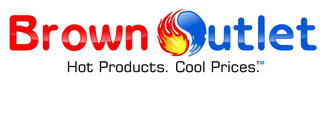 Brown Outlet Global
