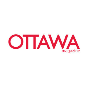 Ottawa Magazine's award-winning editorial team consistently reaches this intelligent and sophisticated reader with thought-provoking stories, in-depth profiles, superb food and drink coverage, innovative architectural spaces, and breathtaking photography.