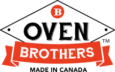 Oven Brothers