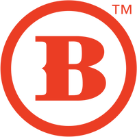 Oven Brothers Ltd. 'B' Logo