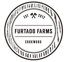 We are your source for premium cooking and smoking Wood Chips, Chunks and Logs. Furtado Farms Cookwood is locally sourced, hand selected and processed in house.