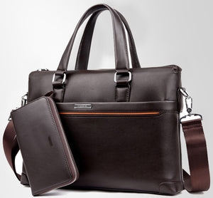 LeParisien | Messenger Bag